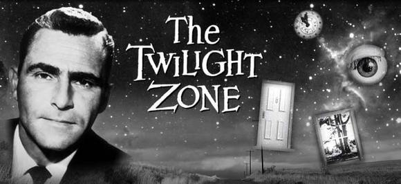 o_the-twilight-zone-complete-series-dvd-free-shipping-5e00
