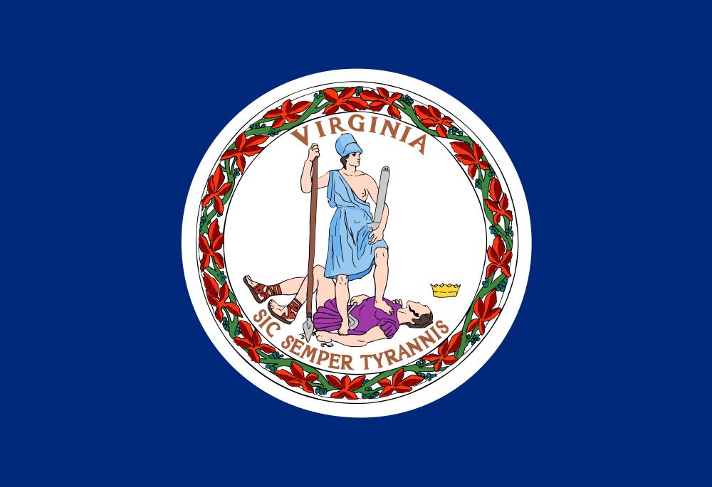 Flag_of_Virginia.svg
