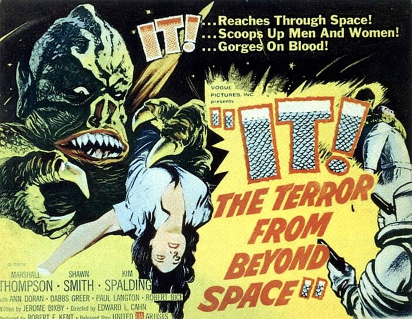 IT-THE-TERROR-FROM-BEYOND-SPACE-landscape