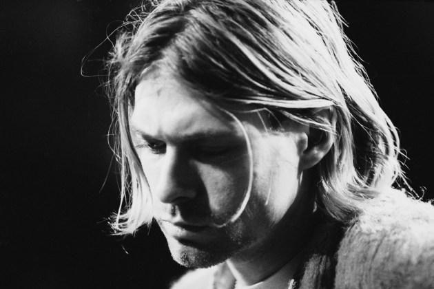Kurt-Cobain-FM-21