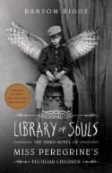 LibraryofSouls