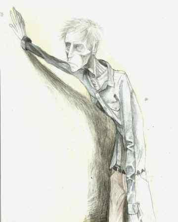 boo-radley-drawing-to-kill-a-mockingbird-20289962-1389-1726