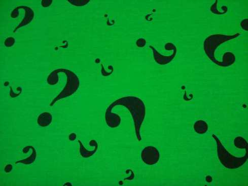 riddler_question_marks2