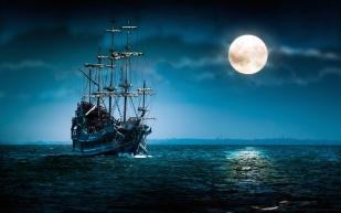sailorslament
