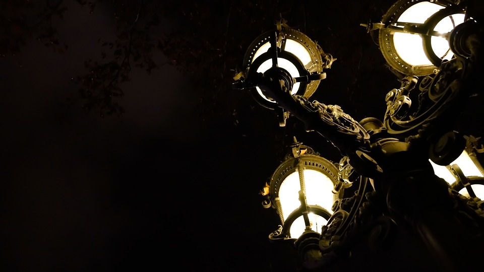 streetlightshoppin