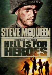 hellisforheroeos(1962)cover