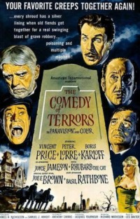 thecomedyofterrors1963