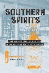 southernspirits