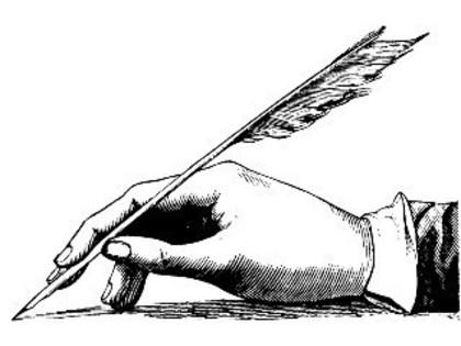 writingtip