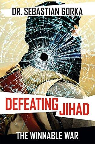 defeatingjihad