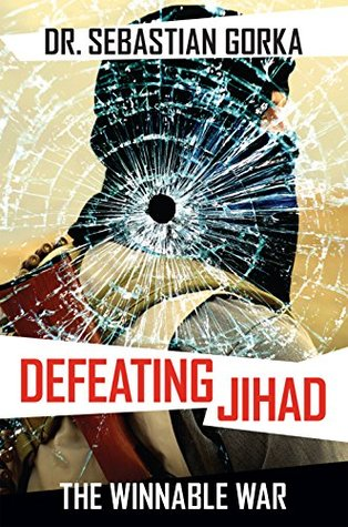 defeatingjihad