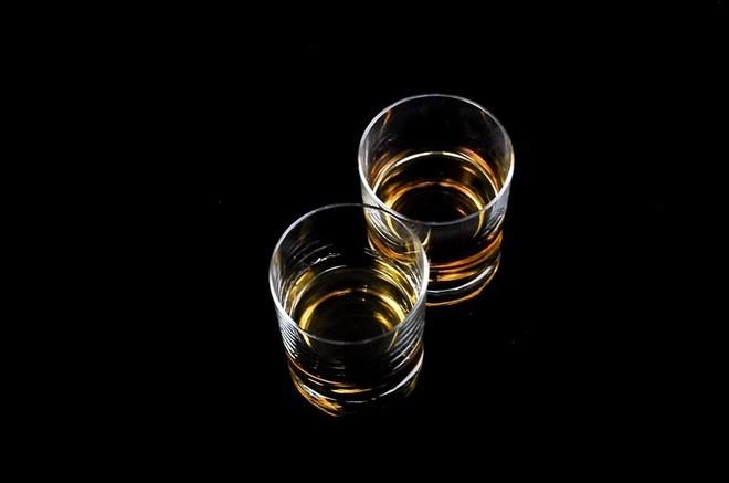 drunkenhalfsong