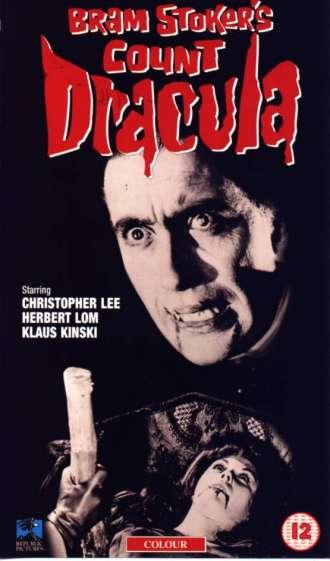 dracula_1970