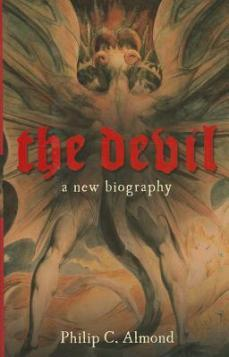 thedevilanewbiography2014review