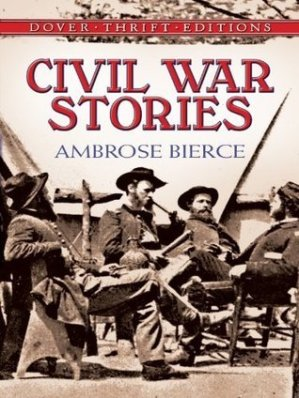 civilwarstoriescover