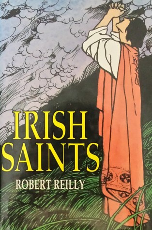 irishsaints1964cover