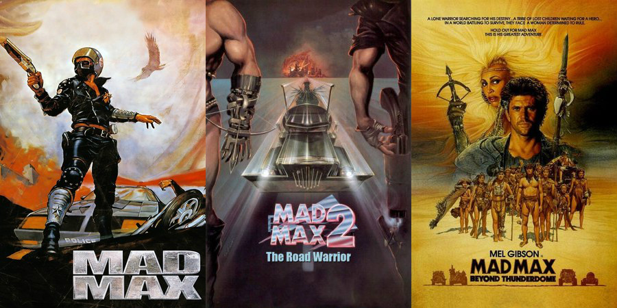 madmaxtrilogy