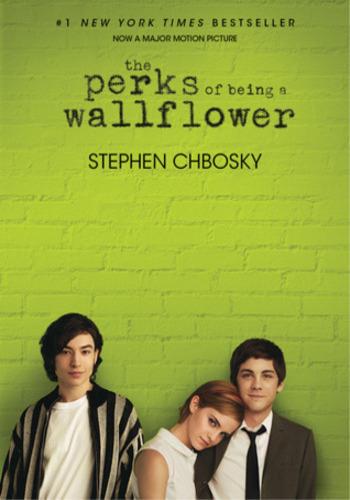wallflowerbookcover