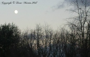 fullmoonafternooninfebruary2017