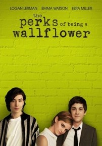 wallflowerfilmcover