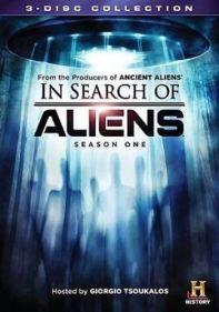 insearchofalienscover