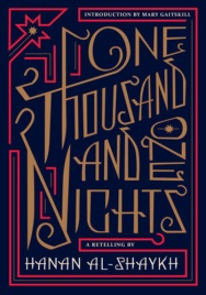 onethousand&onenightscover