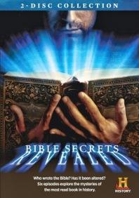 biblesecretsreveleadcover