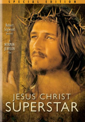 jesuschristsuperstarcover