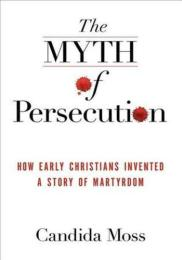 persecutionmythcover