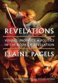 revelationscover