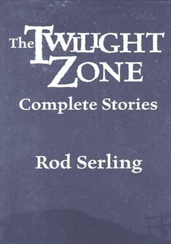twilightzonecompletestoriescover