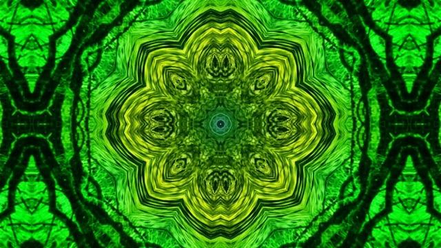 kaleidoscopescenes