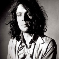 Tea Parties & Madcap Laughs - Remembering Syd Barrett 11 Years Later