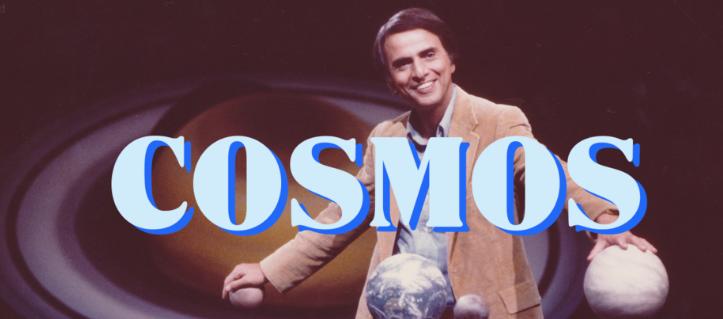 cosmoscarlsagan