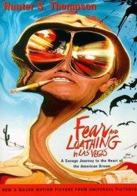 fearandloathingcover