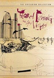 fearandloathingfilmcover